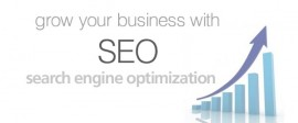 affordable-effective-seo-services-canada