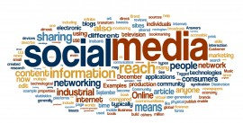 Establishing your Canadian business on Social Media will offer you free marketing in the long run