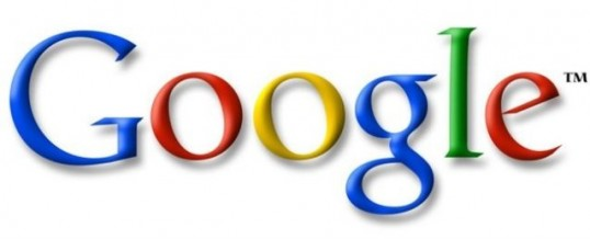 Over 50% of Google search clicks go to the first position and only 15% to the second