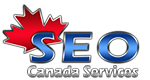SEO Canada Services / Online Marketing