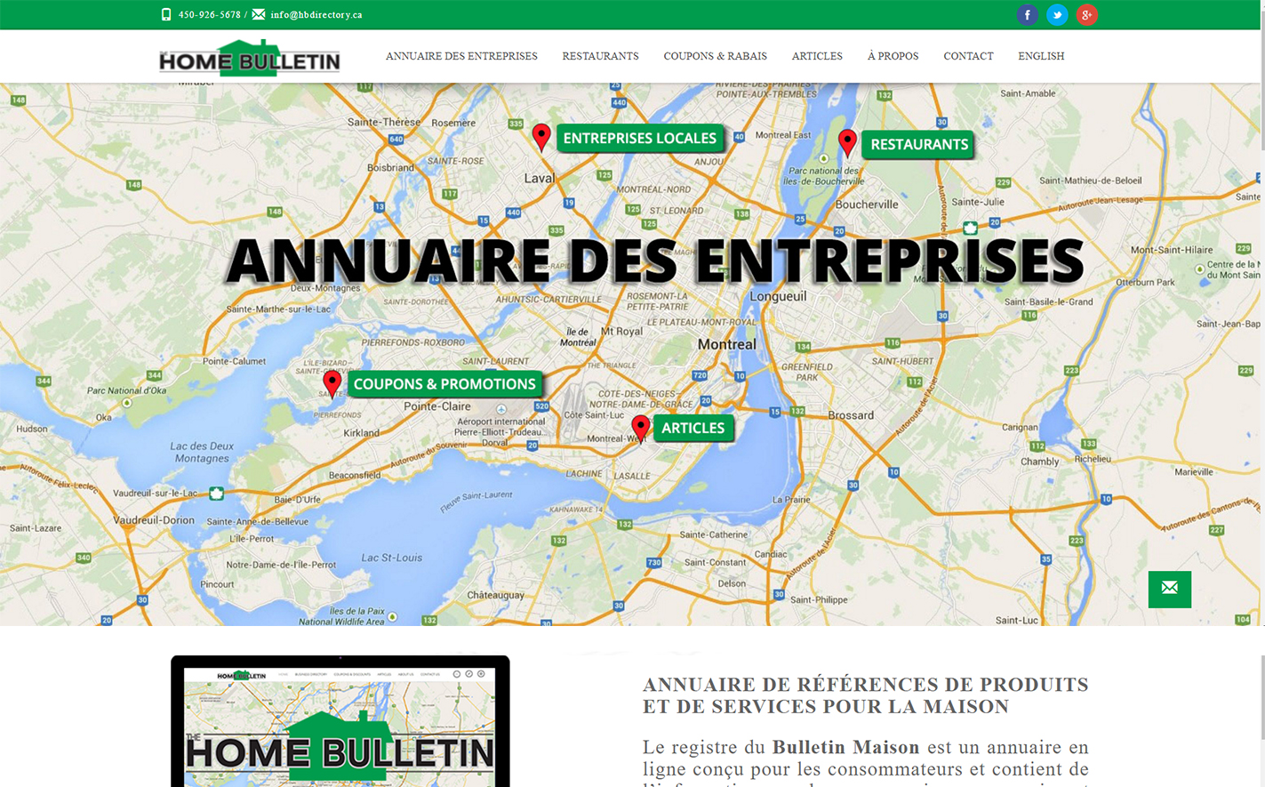 19_HB Directory french